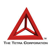The Tetra Corporation